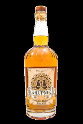 0.Krupnik - 750ml
